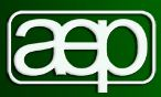 Association of Educational Psychologists