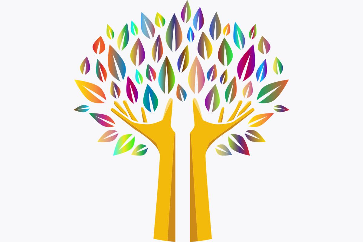 Positive Educational Psychology & Coaching Psychology