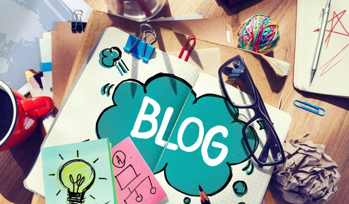 Flourishing with Flying Colours Blog